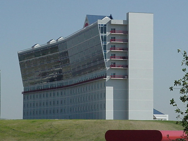 Hotels by texas motor speedway for Marriott texas motor speedway